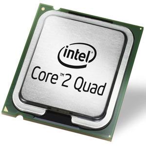 EM64T (Intel 64)