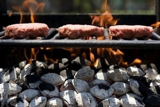 What Are Ceramic Briquettes?