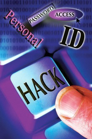 What Are the Effects of Computer Hacking?