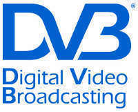 DVB (Digital Video Broadcast)