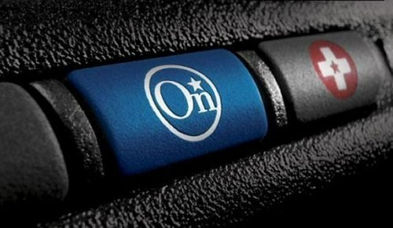 How to Disable Onstar
