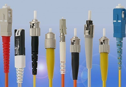 How Fiber Optic Cables Work