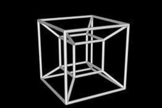 What Are the Four Dimensions?