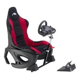 Magnificent Gaming Chairs Inzonedesignstudio Interior Chair Design Inzonedesignstudiocom