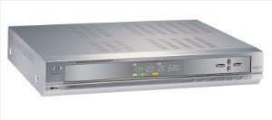 HDTV Receiver