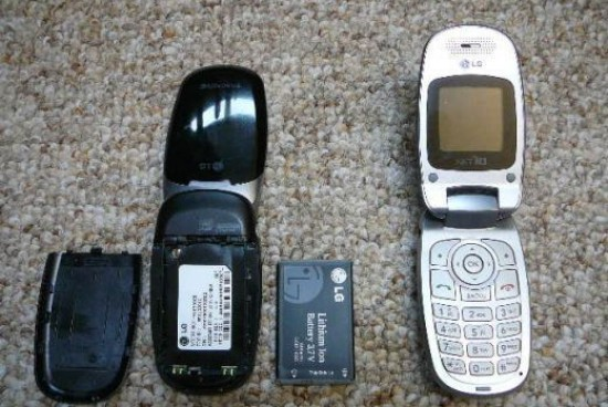 How to Activate a TracFone