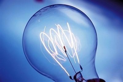 How Do Light Bulbs Work?