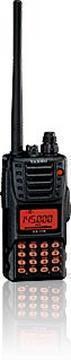 MURS (Multi Use Radio Service)