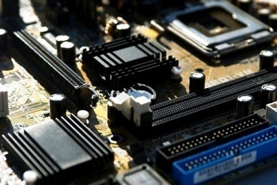 Where to Find Motherboard Manuals