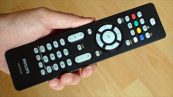 How Do I Program my Philips Remote?