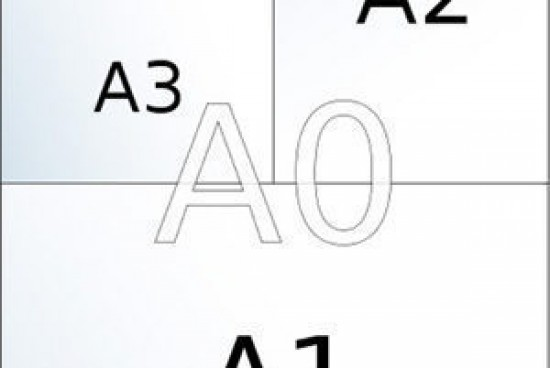 What Are the Different Printer Paper Sizes?
