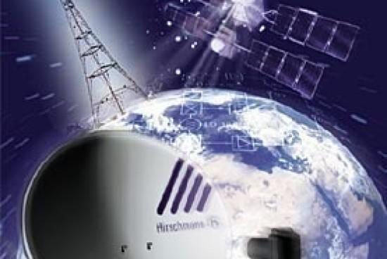 How Sunspots Affect Radio Reception