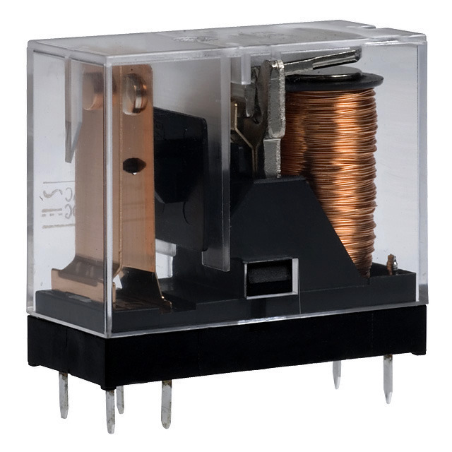 Why Are Copper Cables Round