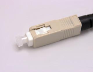 Subscriber Connectors (SCs)