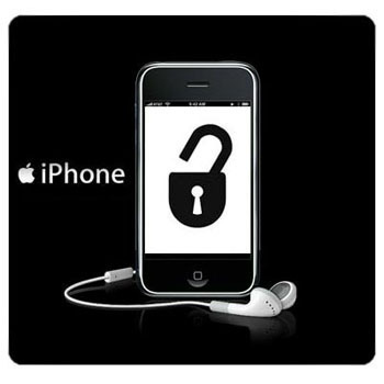 How to Unlock an iPod Touch