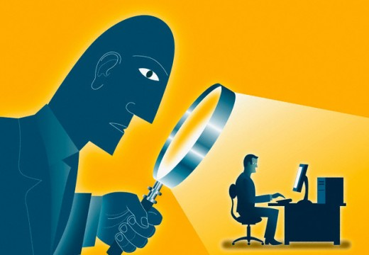 10 Easy Ways to Improve Your Privacy NOW