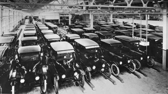 Who-Invented-the-First-Car-1