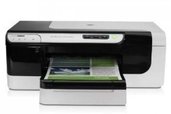 How to Add a Printer to a Wireless Network