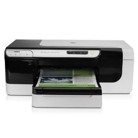 How to Setup a Wireless Printer
