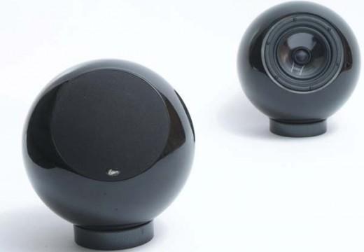 How Wireless Speakers Works