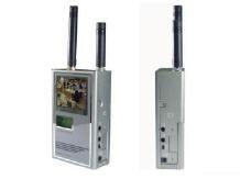 Wireless Video Interceptor