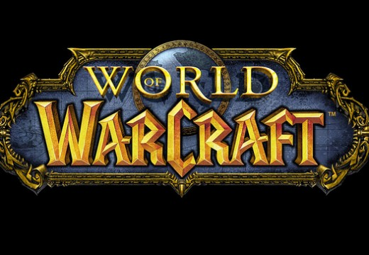 10 Reasons Why World of Warcraft is Not An Addiction