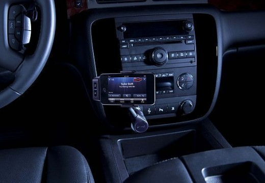 How to Install XM Radio in a Car