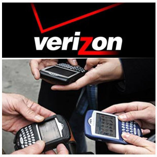 How to Activate a Verizon Phone