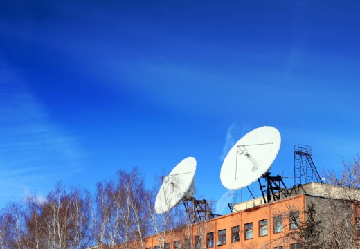 Calculate Broadcast Address