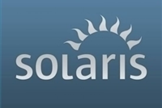 How to Change an IP Address on Solaris