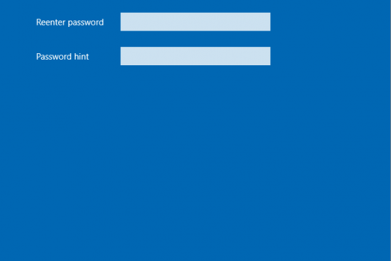 How to Change or Remove Password in Windows 10?