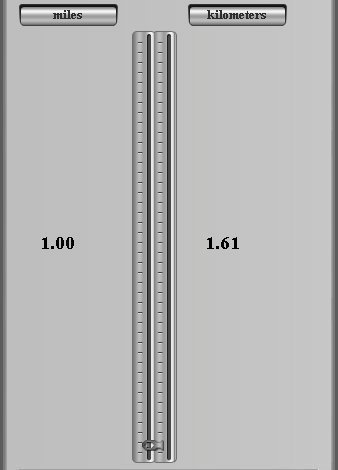 Convert Centimeters To Inches