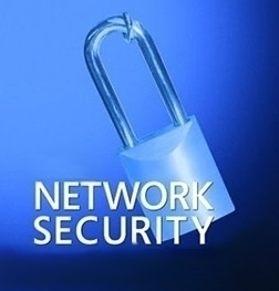 Designing Network Infrastructure Security