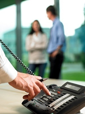 How to Dial International Phone Numbers