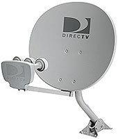 DirecTV Extensions