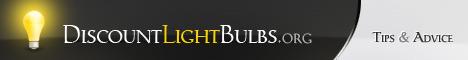 Discount Light Bulbs