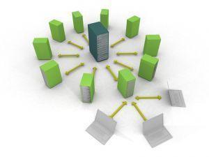 Understanding Ethernet LAN Segmentation