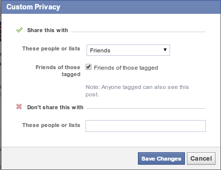 10 Ways Facebook Subtly Changes Your Behavior