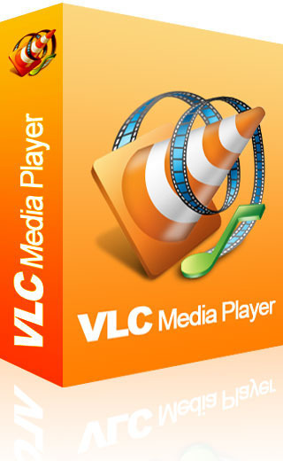 Free Media Players
