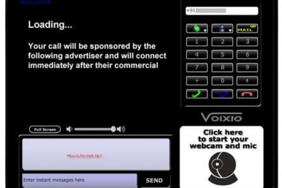 How to Get Free VoIP
