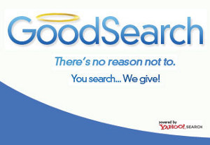 Earn Money for Your Favorite Charities by Switching from Google to Goodsearch
