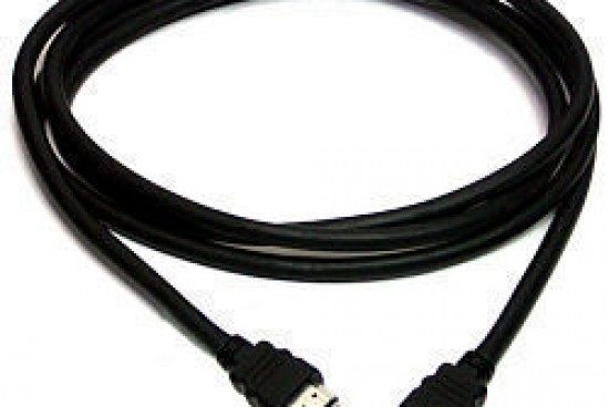How to Choose an HDMI Cable