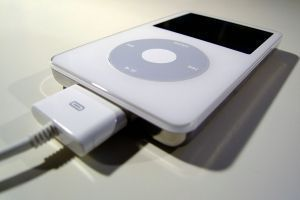 How an iPod Works