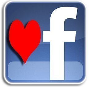How Do You Make a Heart on Facebook?