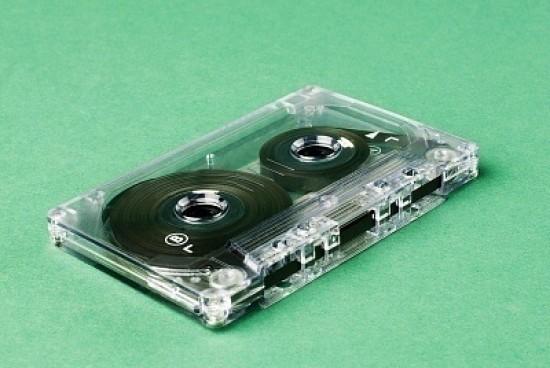 How Long Do Audio Cassette Tapes Last?