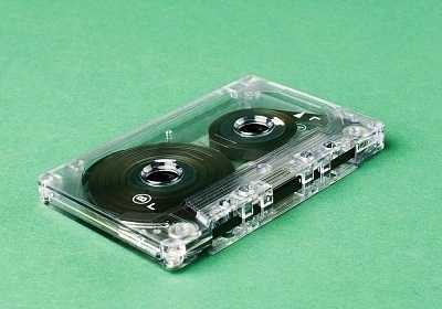 How Long Do Audio Cassette Tapes Last?