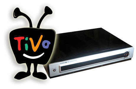 How Does TiVo Work?