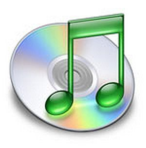 how to copy iTunes to another PC