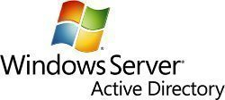 How to Delegate Administrator Privileges in Active Directory