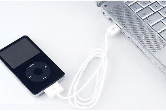 How to Download Music to an iPod